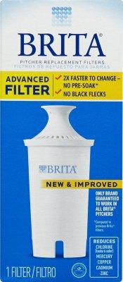 CLOROX SALES CO BRITA DIV Replacement Filter
