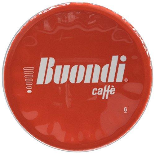 nescafe-dolce-gusto-espresso-buondi-caffe-espresso-3-confezioni-da-16-capsule-48-capsule