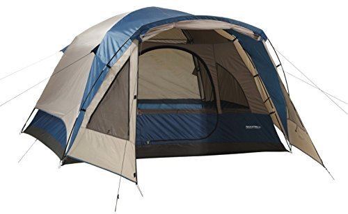 4-person-tent-wilderness-lodge-dome-style-vestibule-for-added-element-protection-by-field-stream