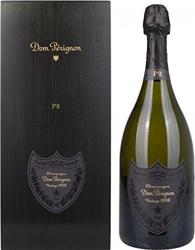 dom-perignon-champagne-dom-perignon-plenitude-2-vintage-1998