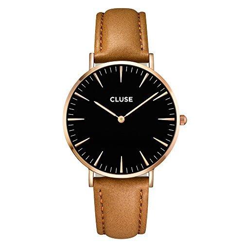 Cluse La Bohème CL18004