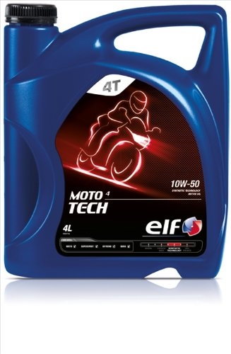 elf-moto-4-tech-10w-50-synthetic-technology-motorcycle-engine-oil-4-litre