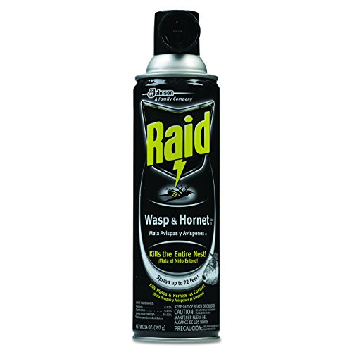 wasp-hornet-killer-14-oz-aerosol-can-sold-as-1-each