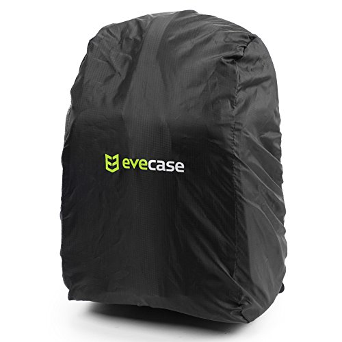 Evecase  Kamerarucksack - 6