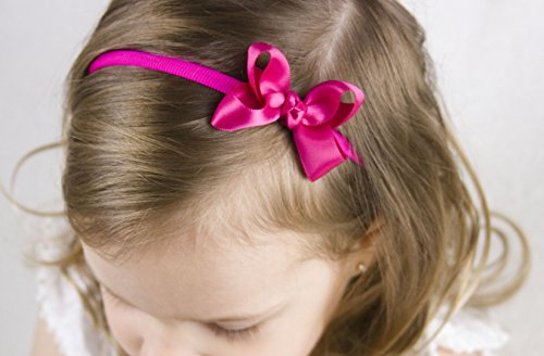 golden-beam-baby-girl-bows-satin-boutique-bow-handmade-headband-baby-to-adult-headband-golden-beam-a