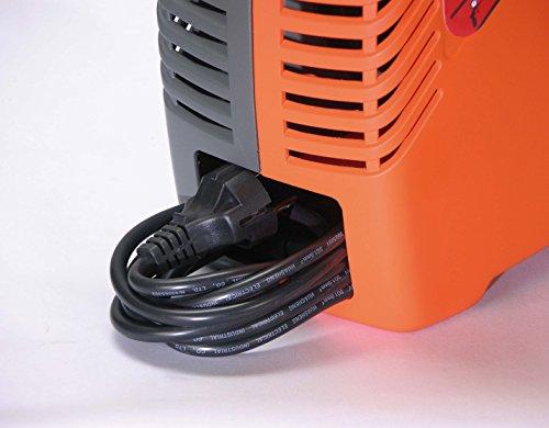 Perel Kompressor Super Boxy 2L–1.5CH - 4