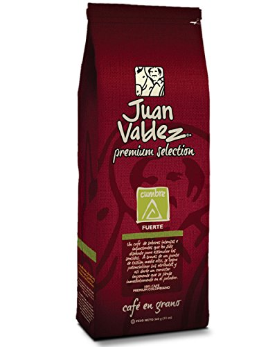 juan-valdez-cumbre-juan-valdezr-premium-kaffee-gemahlen-250g