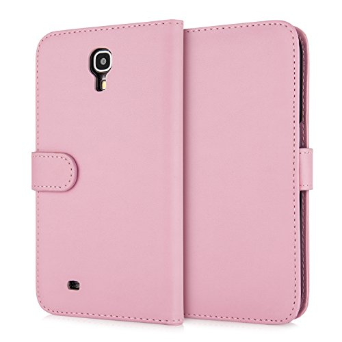 samsung-galaxy-mega-63-case-baby-pink-pu-leather-wallet-cover