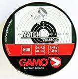 sanalux SAN 60 Lichttherapiegerät mit Fahrgestell