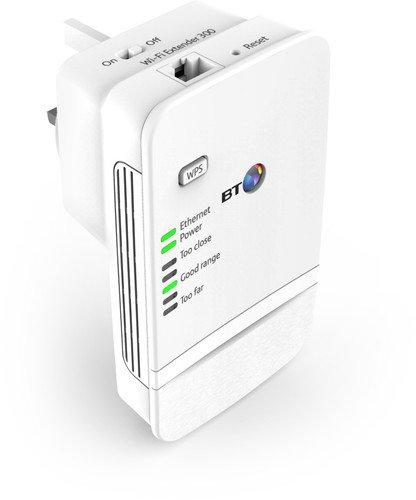 bt-wi-fi-extender-300-kit-booster-white