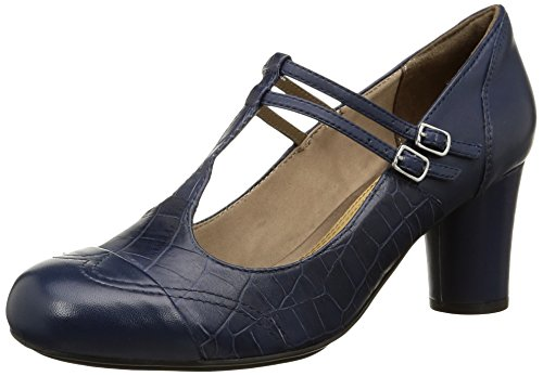 hush-puppies-kennedy-anya-chaussures-de-ville-femme-bleu-navy-38-eu-5-uk-7-us