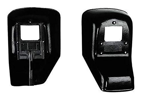 Format 4330816911471–Handschutzschild Nr. 2217glasfaserverstñrkt