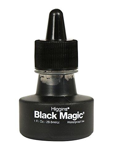 higgins-44011-1-oz-magic-wasserdicht-pigmentierte-tinte-schwarz