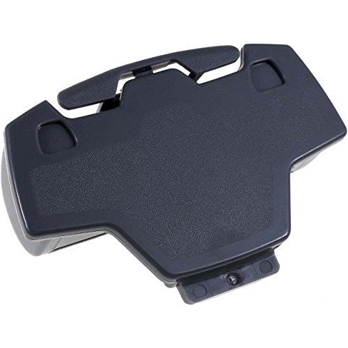 batterie-pour-nettoyeurs-de-vitres-karcher-wv2