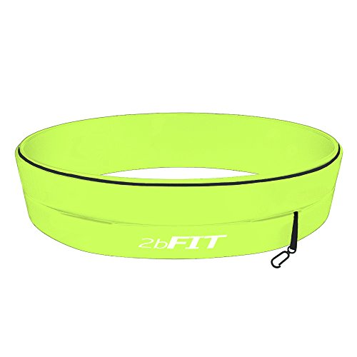 running-jogging-belt-waist-organiser-pack-perfect-for-workout-fitness-training-sports-gym-phone-mone