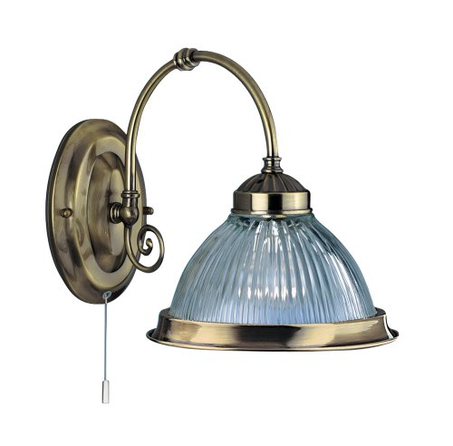 american-diner-antique-brass-and-clear-ribbed-glass-wall-light-1x60-watt-bc-lamp