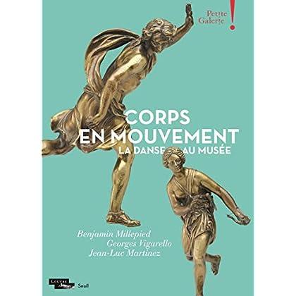 Corps en mouvement. La danse au musée