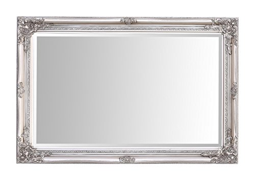 Select Mirrors Rhone Wall Mirror...