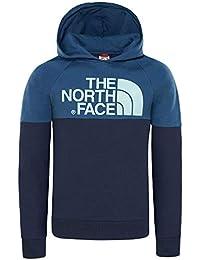 9b79915b4c Amazon.it: the north face: Abbigliamento