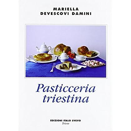 Pasticceria Triestina