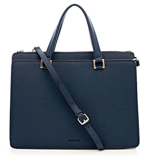 bovari-victoria-bag-handbag-shoulder-bag-39x29x13-cm-saffiano-leather-blue