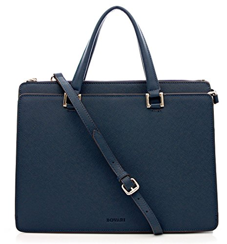 bovari-victoria-bag-handtasche-schultertasche-umhangetasche-39x29x13-cm-saffiano-leder-blau-blue-ble