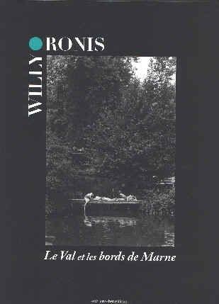 Le Val et les bords de Marne