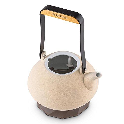 klarstein-asuka-hervidor-de-agua-electrico-de-ceramica-12-litros-1000-1200-w-tetera-japonesa-electri
