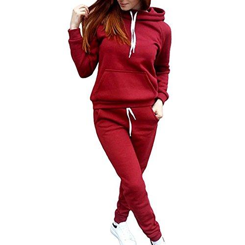ebaa307faa76 Confronta prezzi abbigliamento premaman pantaloni con GuidaSport.net