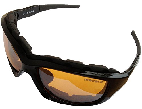 Preisvergleich Produktbild Mecara Sport Brille Model OR05