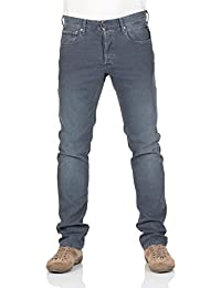 Replay Grover, Jeans Homme