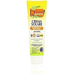 Delice Bio Crema Sol Fp30 150Ml