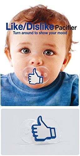 ttine-like-dislike-facebook-blanc-bleu-et-transparent-silicone-sans-bpa-avec-coque-de-rangement-bitt