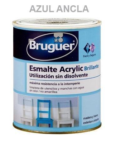 bruguer-smalto-acrilico-blu-di-ancoraggio-250-ml