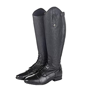 HKM SPORTS EQUIPMENT Reitstiefel-Tokio-9100 Hose