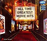 #10: All Time Greatest Movie Hits