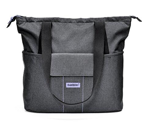 BABYBJÖRN Changing Bag SoFo