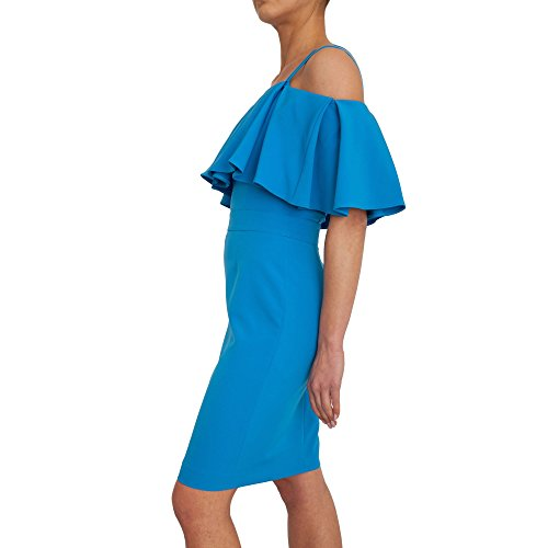 dress-blumarine-women-8626-1710-light-blue-42