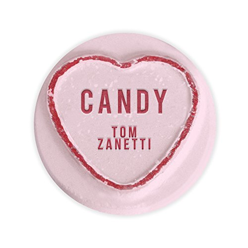 Candy [Explicit]