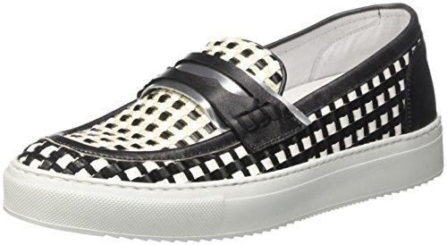 Barracuda bd0703, mocassins (loafers) femme -...