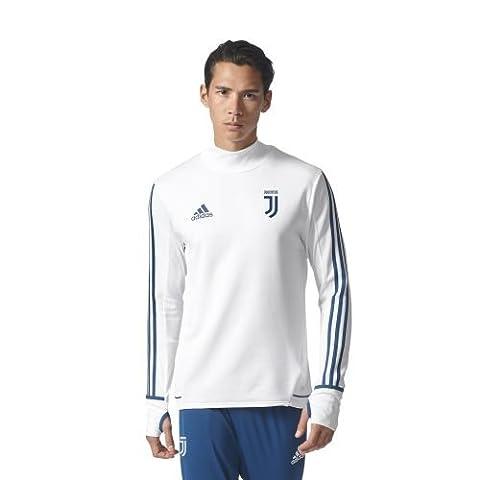 Sweat Training Adidas - Adidas Juventus Turin Training