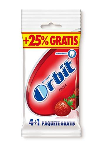 orbit-chicle-sin-azucar-con-sabor-a-fresa-4-paquetes-x-10-grageas-pack-de-3