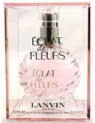 Lanvin Eclat de Fleurs Eau de Parfum 100ml
