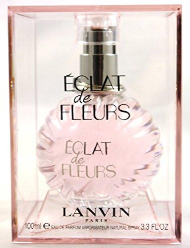 Lanvin Eclat De Fleurs Profumo - 100 ml