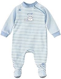 ab93a301315dd8 Suchergebnis auf Amazon.de für: Bornino - Baby: Bekleidung