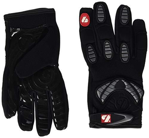 Barnett FRG-02 American Football Handschuhe Receiver Generation
