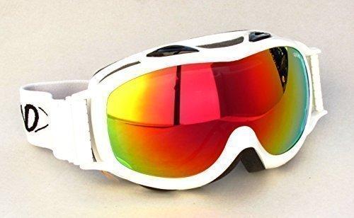 alpland-lunettes-de-ski-snowboard-verres-100-rouge-lasergold-anti-refletscasque-compatible-antifog-s