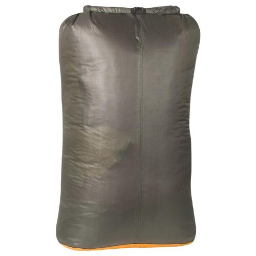 granite-gear-event-sil-ultra-duty-pack-liner-50-65l