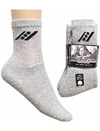 Rucanor 3-Pack Socks