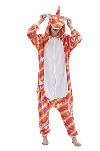 Kostüm Schlafanzug Erwachsene Tieroutfit Jumpsuit